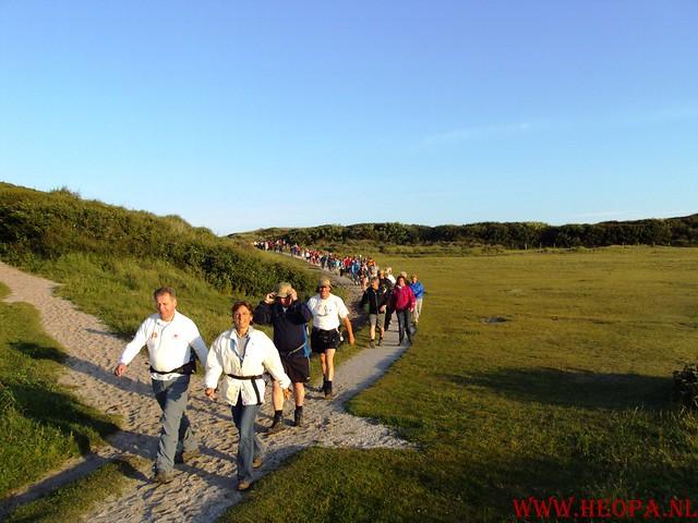 06-06-2009    De Kippenloop 42 Km (13)
