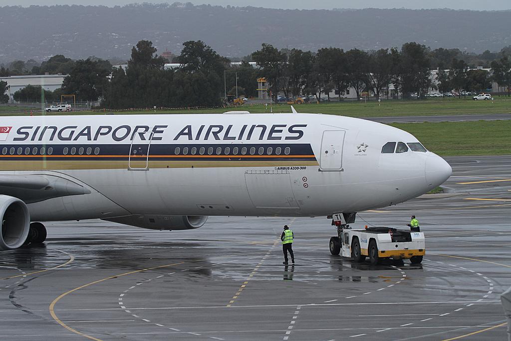 SingaporeA330-343-9V-STI