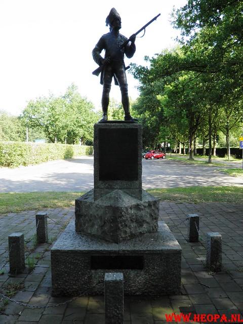 04-056-2011 Baarn 26 Km (25)