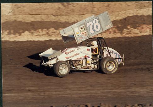 jac1985 | by Haudenschild Racing