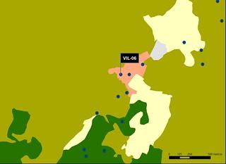 VIL_06_M.V.LOZANO_ANTANICA_MAP.VEG