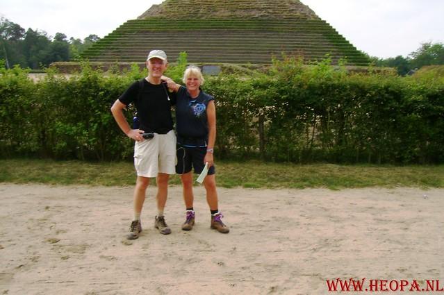 59e Amersfoort 2e dag 21-06-2008 (69)