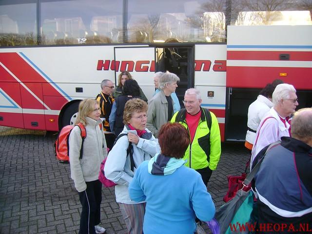 Schoorl 10-02-2008 25 Km (19)