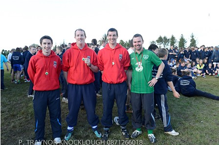 360-SPORTS DAY-_AD47236