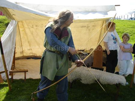 Holyhead Maritime, Leisure & Heritage Festival 2007 135