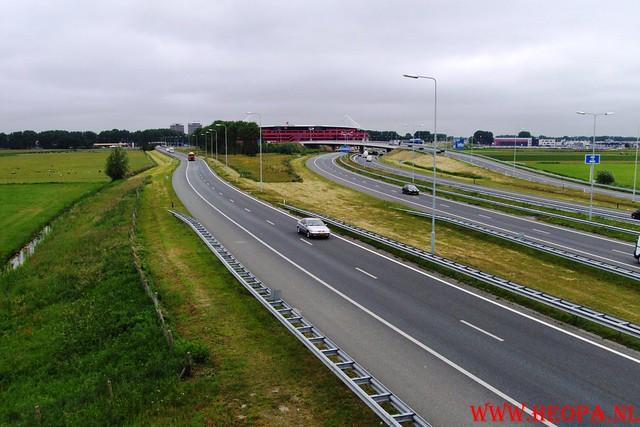 2010-06-18          4 Plus Alkmaar         3e dag 25 Km  (61)