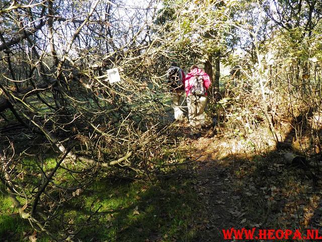 2011-10-15      Castricum 26 Km   (26)