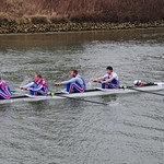 NUBC BUCS Head 2015 MC4+