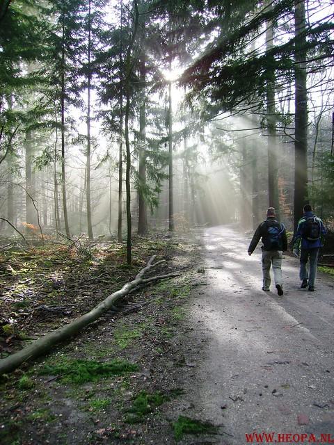 Ugchelen  22-03-2008. 30 Km JPG (10)