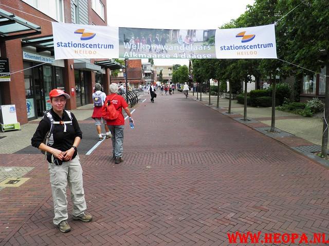 17-06-2011   Alkmaar 3e dag 25 km (63)