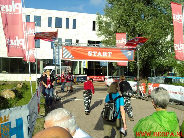 2010-0617             4 Plus Alkmaar                2e dag 25 Km (3)