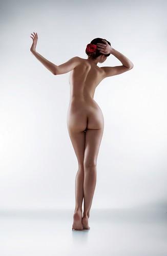 sensual-femenina-015   by drmandyflores
