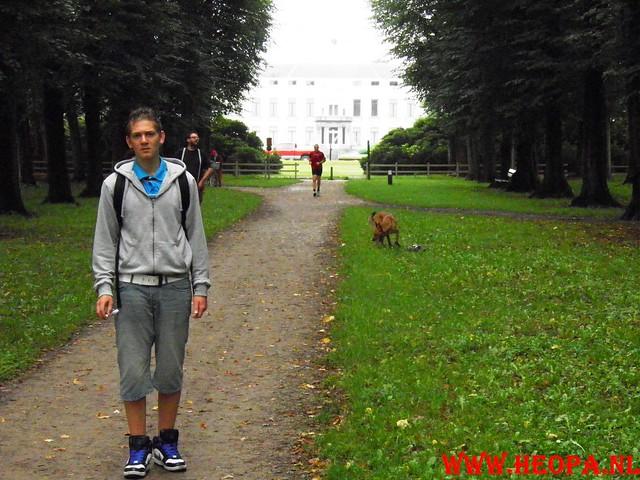 2011-09-10    Baarn 25 Km  (13)
