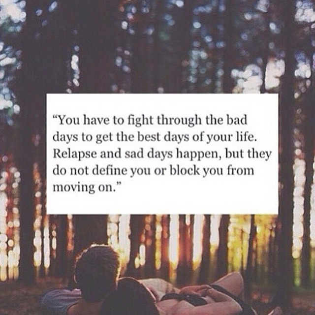 realityxdaydreams | #quotes #tumblr #sayings #onedirection ...