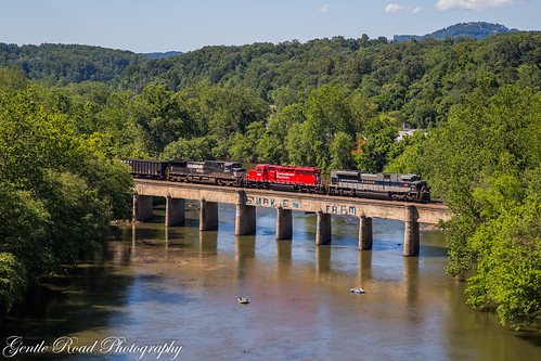french broad heritage norfolk southern wabash
