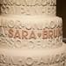 Casamento Sara e Bruno