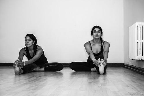 hatha yoga43  flux audiovisual  flickr
