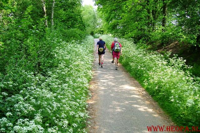 Zwolle 12-05-2008 42.5Km  (36)