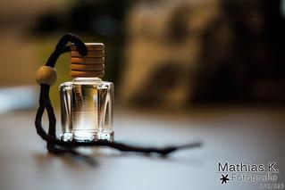 Das Parfum | Projekt 365 | Tag 332
