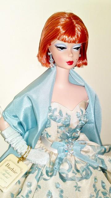 2001 Provencale Barbie (5)