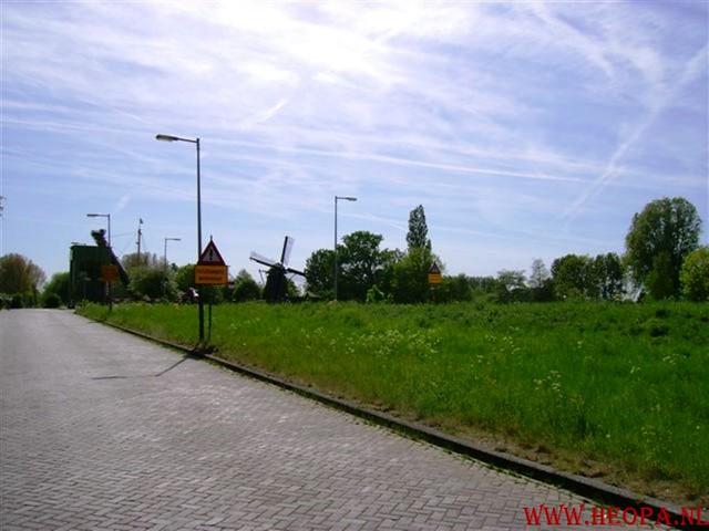 Buiksloot  40km 29-04-2007 (26)