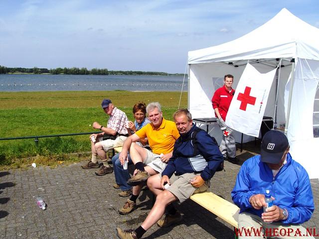 06-06-2009    De Kippenloop 42 Km (90)