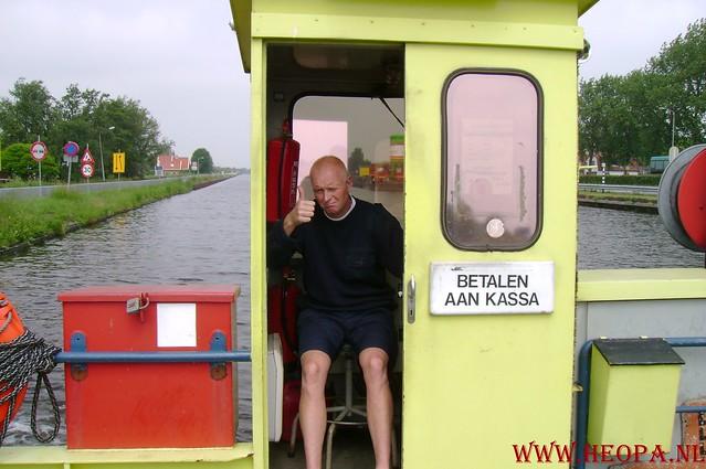 Monnickendam        31-05-2008         40 Km (58)