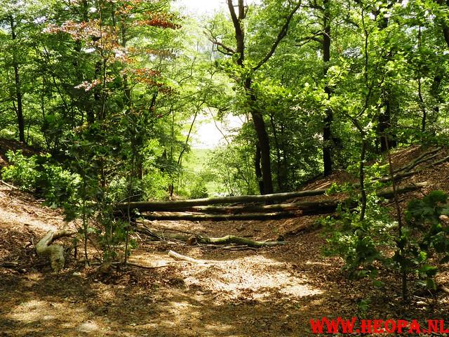 05-07-2011         Wageningen        40 Km (63)