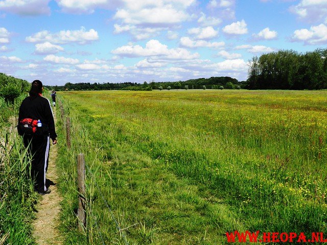 14-05-2011   Doorn 40 Km  (62)