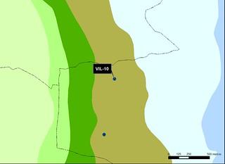 VIL_10_M.V.LOZANO_DEHESA_MAP.GEOL