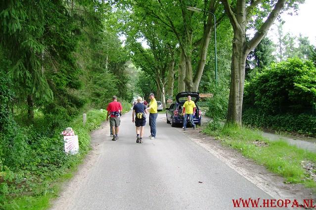 59e Amersfoort 2e dag 21-06-2008 (74)