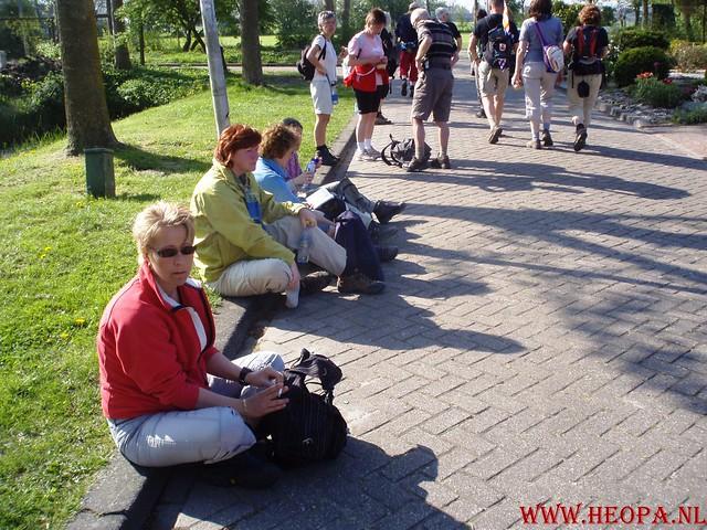 25-04-2009   Bears Friesland  40 Km (24)
