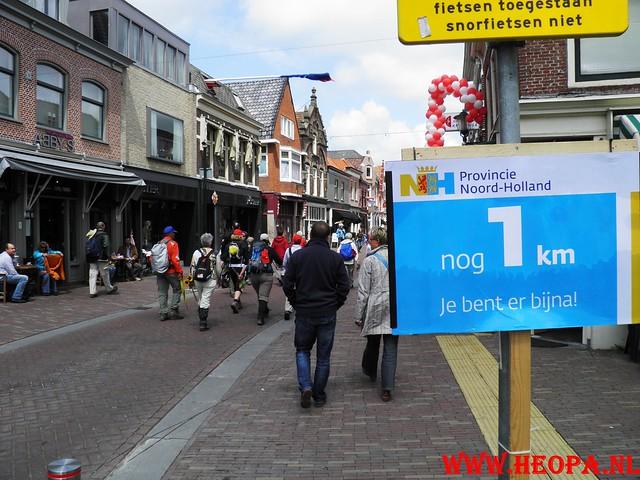 18-06-2011      Alkmaar 4e dag 26.5 Km (58)