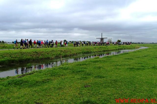 2010-06-18          4 Plus Alkmaar         3e dag 25 Km  (16)