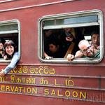 13 Viajefilos en Sri Lanka. Tren a Ella 38