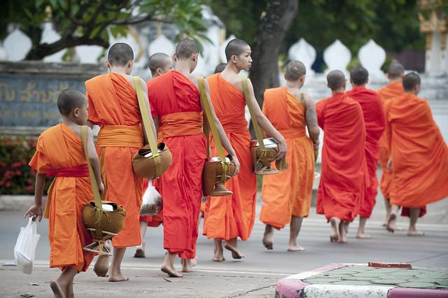 LAO151 Vientiane 55 - Laos