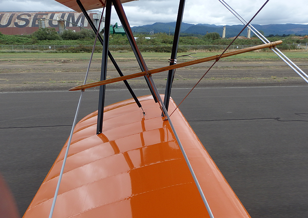 Travelair-N13907-8