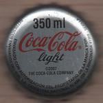 Coca-cola light (43).jpg