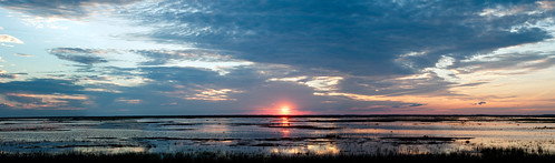 texas sunsets sunrisesandsunsets anahuacnwr nationalwildliferefuges