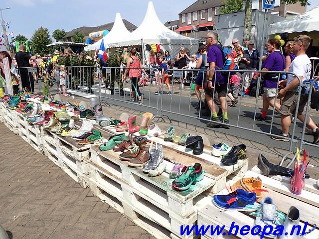 2016-07-22   4e     dag Nijmegen      40 Km   (151)