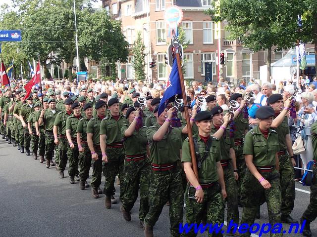 17-07-2016 Nijmegen A (31)