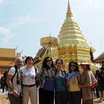 01 Viajefilos en Chiang Mai, Tailandia 139