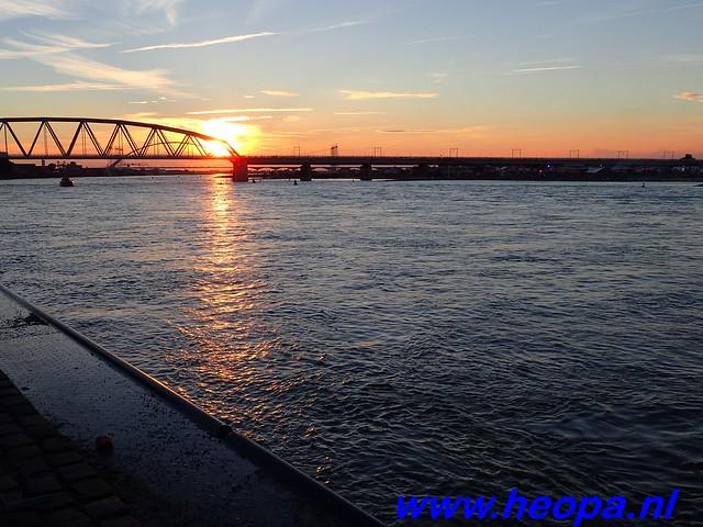 17-07-2016 Nijmegen A (107)