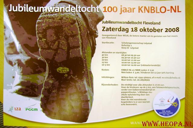 Zwolle 12-05-2008 42.5Km  (88)