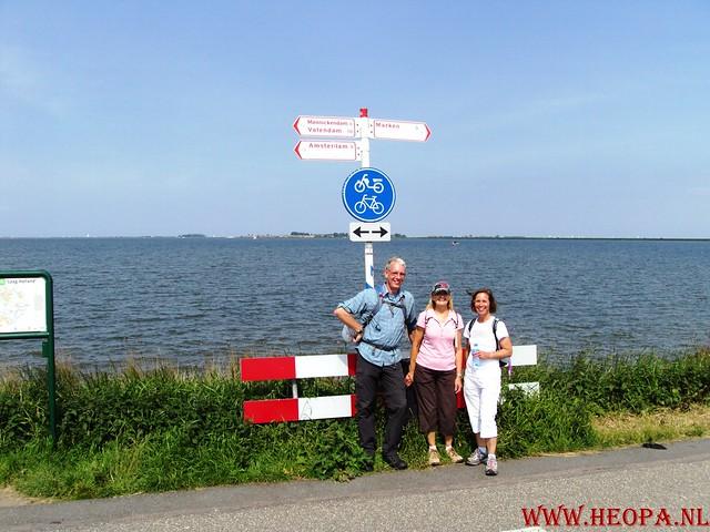 23-05-2009    7e ZuiderZee         wandeltocht      40 Km  (89)