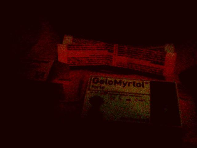 325/365 • drugs