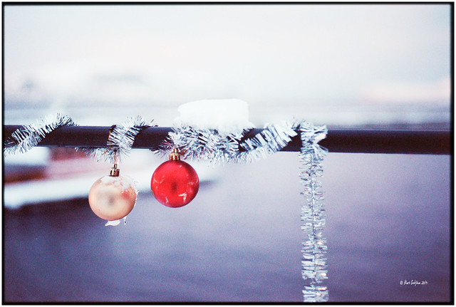 Christmas 2014 in Norway_Leica M4
