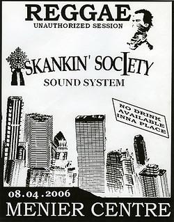 22 | by skankin.society
