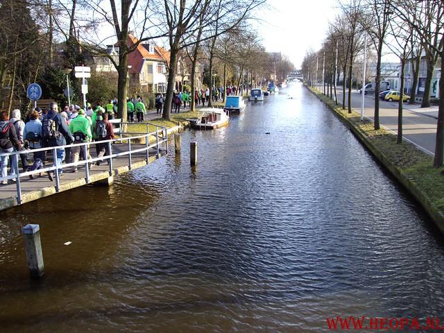 Delft 24.13 Km RS'80  06-03-2010  (7)