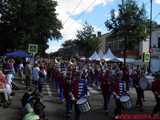2010-09-04             Oosterbeek           25 Km (108)